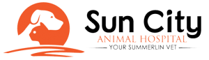 Sun City Vet Summerlin, NV